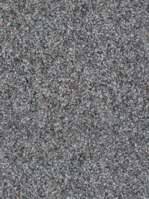 Fabromont Kugelgarn Abraxas Platin Colorpunkt Kugelvlies Teppichboden