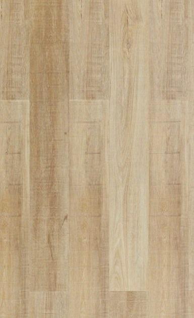 Cortex Vinatura Vinyl Parkett Bassanoeiche Designboden auf HDF-Klicksystem NS 0,55 mm