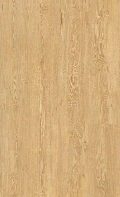 Cortex Vinatura Vinyl Parkett Feldeiche Designboden auf HDF-Klicksystem NS 0,55 mm