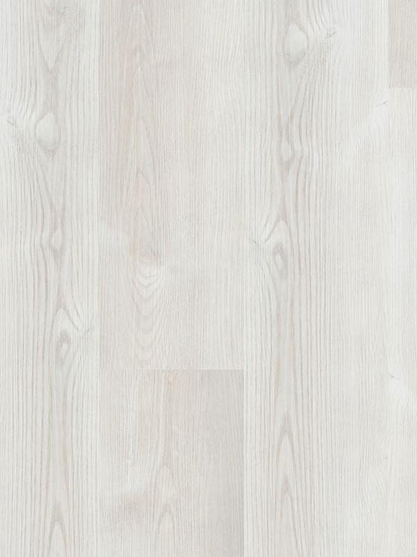 Wineo 400 Wood Designboden Vinyl Dream Pine Light 1-Stab Landhausdiele zur Verklebung