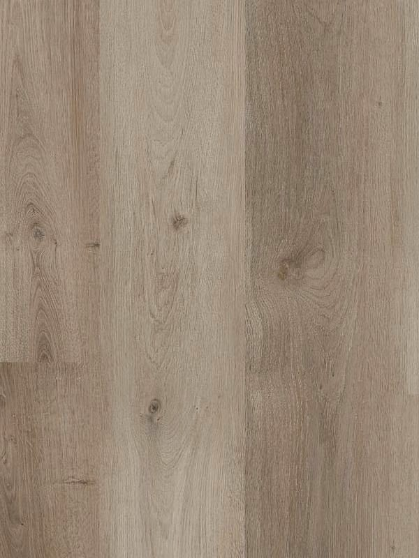 Wineo 400 Wood Designboden Vinyl Grace Oak Smooth 1-Stab Landhausdiele zur Verklebung
