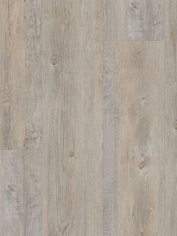 Wineo 400 Wood Designboden Vinyl Desire Oak Light 1-Stab Landhausdiele zur Verklebung