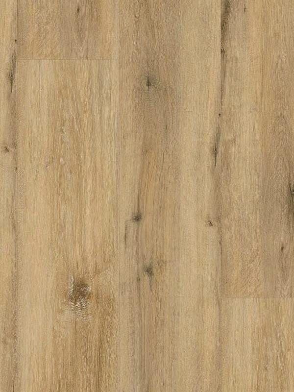 Wineo 400 Wood Designboden Vinyl Adventure Oak Rustic 1-Stab Landhausdiele zur Verklebung