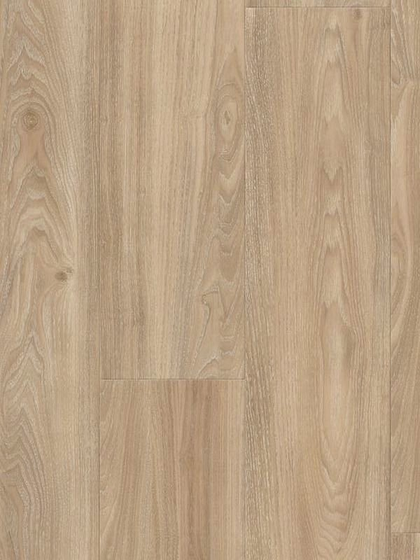 Wineo 400 Wood Click Vinyl Compassion Oak Tender Designboden zum Klicken