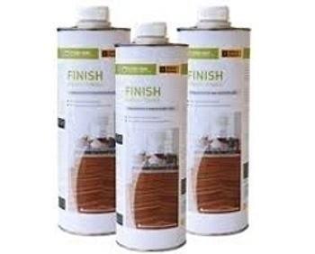 Weitzer Bodenpflege ProVital Finish