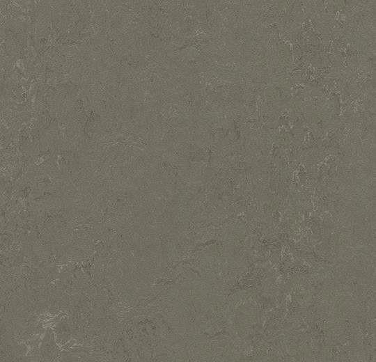 Forbo Marmoleum Click Linoleum-Parkett nebula einfach selbst zu verlegen