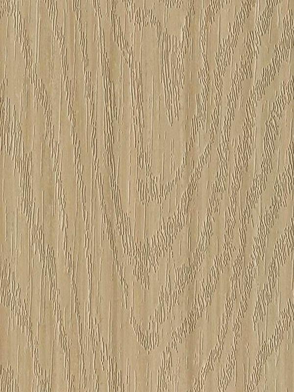 Forbo Modular Textura nat. Designboden North Sea Blauer Engel zertifiziert