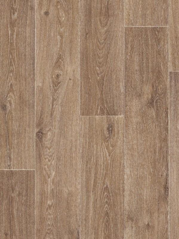 Gerflor Texline Rustic CV-Belag Noma Miel PVC-Boden Vinylboden 2m
