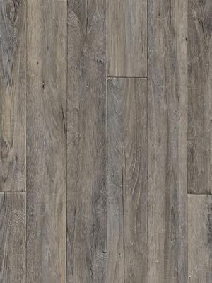Gerflor Texline Rustic CV-Belag Farm Pecan PVC-Boden Vinylboden 2m