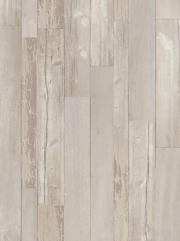 Gerflor Texline Rustic CV-Belag Harbor Nature PVC-Boden Vinylboden 2m