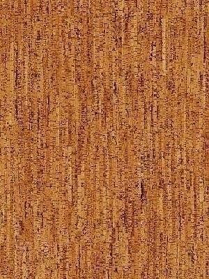 Wicanders cork Pure Originals Character