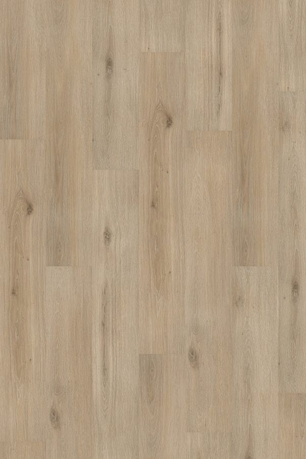 Wineo 1000 Purline Bioboden Click Island Oak Sand Wood Planken mit Klicksystem