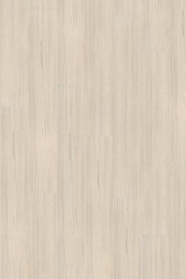 Wineo 1000 Purline Bioboden Click Nordic Pine Style Wood Planken mit Klicksystem