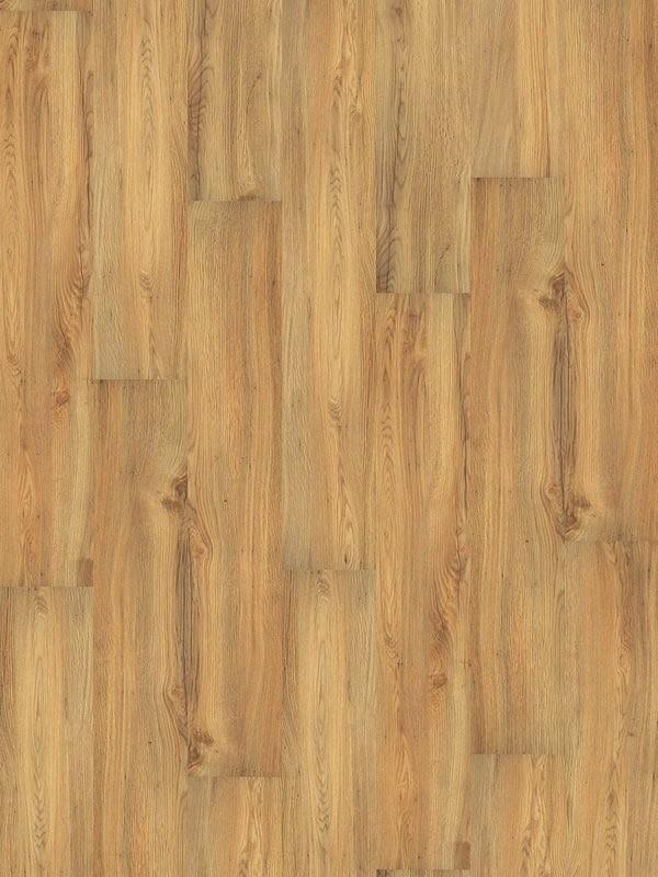 Wineo 1000 Purline PUR Bioboden Canyon Oak Wood Planken zur Verklebung