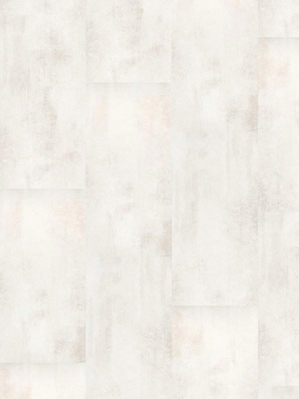 Wineo 1000 Purline PUR Bioboden Stockholm Loft Stone Fliesen zur Verklebung