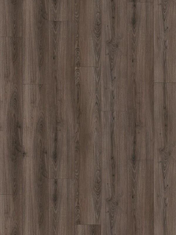 Wineo 1200 wood XL Click Purline Bioboden Call me Tilda Rigid Designboden mit Klicksystem mit Microfase