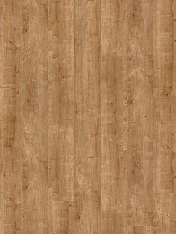 Wineo 1200 wood XXL Click Multi-Layer Hello Martha  Bioboden-Designparkett auf HDF-Träger mit Klicksystem