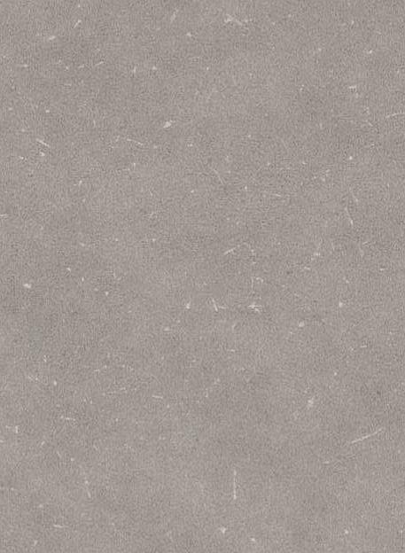 Wineo 1500 Chip Purline PUR Bioboden Silver Grey Rolle Bahnenware