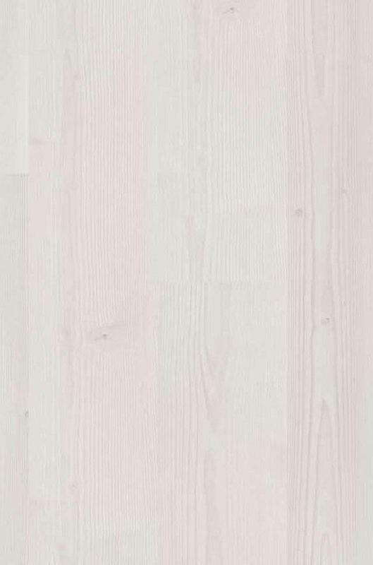 Wineo 1500 Wood L Purline PUR Bioboden Pure Pine Planken zur Verklebung