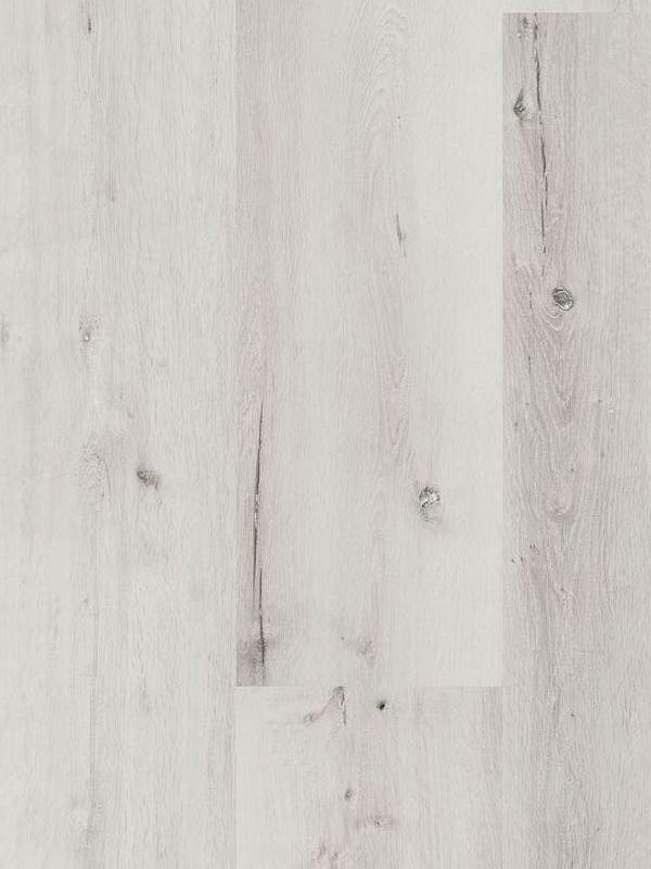 Wineo 400 Wood Click Multi-Layer XL Emotion Oak Rustic