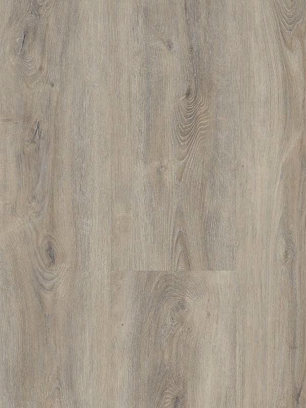 Wineo 400 Wood Click Multi-Layer XL Memory Oak Silver