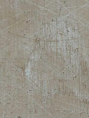 Wineo 800 Stone XL Designboden Heavy Metal Urban Stone XL Designboden zur Verklebung