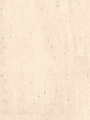 Wineo Purline Bioboden Mocca Creme Stone Fliesen zur Verklebung oder Verlegung mit SilentPremium