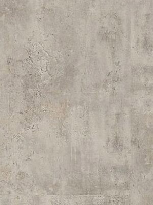 Wineo Purline Bioboden Puro Silver Stone Fliesen zur Verklebung oder Verlegung mit SilentPremium