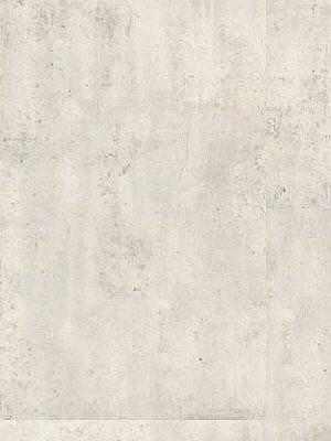 Wineo Purline Bioboden Puro Snow Stone Fliesen zur Verklebung oder Verlegung mit SilentPremium