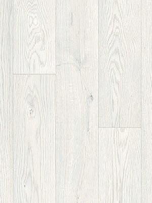 Profi Messe-Boden Holzdekor Wood Grip CV-Belag Eiche weiss PVC-Boden