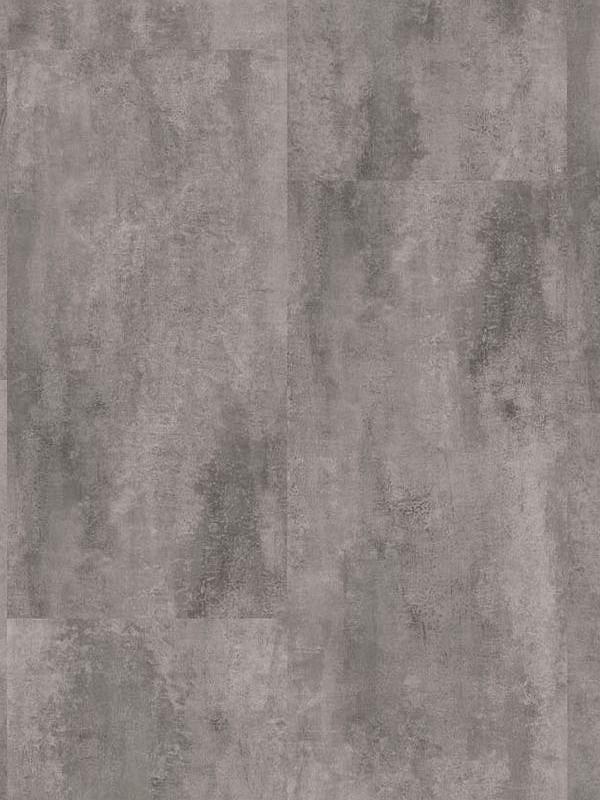 Wineo 400 Stone Click Multi-Layer Glamour Concrete Modern Designboden zum Klicken