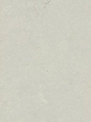 Forbo Marmoleum Modular Linoleum Mercury Shade