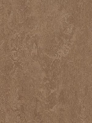 Forbo Marmoleum Modular Linoleum Clay Marble