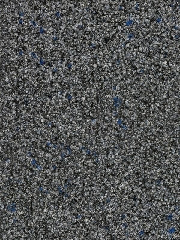 Fabromont Kugelgarn Resista Eisblau Kugelgarn Teppichboden