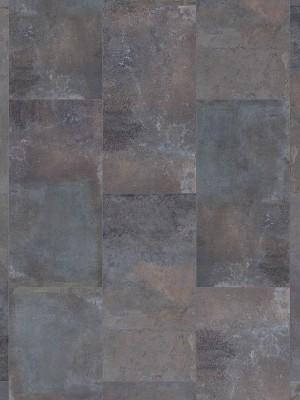 ter Hürne Avatara 3.0 Perform 2725 Stein Atlas 6 mm Bio-Designboden MultiSens Protec Klicksystem Fliesen 776 x 387 x 6 mm, NK 32, Dämmung integriert, 20 Jahre Garantie sofort günstig direkt kaufen, HstNr.: 1101250302, *** ACHUNG: Versand ab Mindestbestellmenge: 11 m² ***
