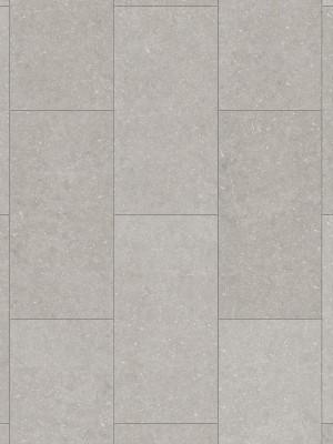 ter Hürne Avatara 3.0 Perform 2751 Stein Stella 6 mm Bio-Designboden MultiSens Protec Klicksystem Fliesen 776 x 387 x 6 mm, NK 32, Dämmung integriert, 20 Jahre Garantie sofort günstig direkt kaufen, HstNr.: 1101250313, *** ACHUNG: Versand ab Mindestbestellmenge: 11 m² ***