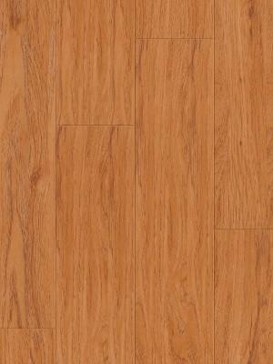 Gerflor Senso Designboden SK  Gerflor Senso Designboden SK Natural 6 selbstklebende Vinyl Dielen Noyer Naturel Planke 914 x 152 mm, 2 mm Stärke, 2,2 m² pro Paket, Klebefliesen günstig online kaufen für einfache Verlegung von Vinyl-Design-Belag-Hersteller Gerflor HstNr: 32800018  günstig online kaufen, HstNr.: 32800018 *** Lieferung Gerflor Bodenbelag ab 15 m² ***