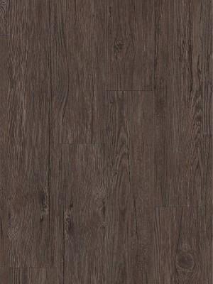 Gerflor Senso Designboden SK Rustic Cacao - 6 selbstklebende Vinyl Dielen Planken 914 x 152 mm, 2 mm Stärke, 2,2 m² pro Paket, Klebedielen günstig online kaufen für einfache Verlegung von Vinyl-Design-Belag-Hersteller Gerflor HstNr: 33250307  günstig online kaufen, HstNr.: 33250307 *** Lieferung Gerflor Bodenbelag ab 15 m² ***