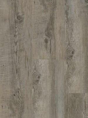 Gerflor Senso Designboden SK Rustic Pecan - 6 selbstklebende Vinyl Dielen Pecan Planken 914 x 152 mm, 2 mm Stärke, 0,2 mm NS, 2,2 m² pro Paket Preis günstig online kaufen und Klebeplanken einfache Verlegung von Vinyl-Design-Belag-Hersteller Gerflor HstNr: 33270511  günstig online kaufen, HstNr.: 33270511 *** Lieferung Gerflor Bodenbelag ab 15 m² ***