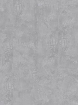 Gerflor Senso Designboden SK  Gerflor Senso Wallstreet Light SK Urban - 6 selbstklebende Vinyl Fliesen 305 x 609 mm, 2 mm Stärke, 2,2 m² pro Paket, Klebefliesen günstig online kaufen für einfache Verlegung von Vinyl-Design-Belag-Hersteller Gerflor HstNr: 33260301  günstig online kaufen, HstNr.: 33750702 *** Lieferung Gerflor Bodenbelag ab 15 m² ***