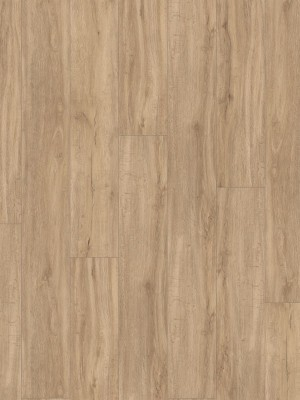 HARO DISANO ClassicAqua Rigid-Klick-Boden LA XL 4V Sandeiche strukt. SPC Rigid Designboden 9,3 x 2035 x 235 mm, mit integrierter Trittschalldämmung und authentischer 4V-Fuge, *** Lieferung ab 15 m² bzw. 350 € Warenwert ***, HstNr.: 535703
