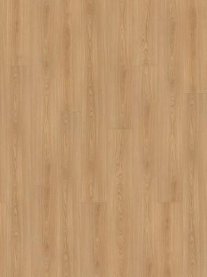 HARO DISANO ClassicAqua Rigid-Klick-Boden LA XL 4V Eiche natur strukt. SPC Rigid Designboden 9,3 x 2035 x 235 mm, mit integrierter Trittschalldämmung und authentischer 4V-Fuge, *** Lieferung ab 15 m² bzw. 350 € Warenwert ***, HstNr.: 536239