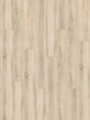 HARO DISANO ClassicAqua Rigid-Klick-Boden LA XL 4V Kristalleiche strukt. SPC Rigid Designboden 9,3 x 2035 x 235 mm, mit integrierter Trittschalldämmung und authentischer 4V-Fuge, *** Lieferung ab 15 m² bzw. 350 € Warenwert ***, HstNr.: 536242