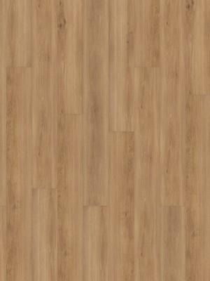 HARO DISANO ClassicAqua Rigid-Klick-Boden LA XL 4V Feldeiche strukturiert SPC Rigid Designboden 9,3 x 2035 x 235 mm, mit integrierter Trittschalldämmung und authentischer 4V-Fuge, 1. Wahl Qualität sofort günstig kaufen *** Lieferung ab 15 m² bzw. 350 EUR Warenwert ***, HstNr.: 536247