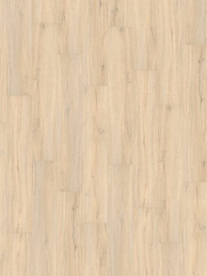 HARO DISANO SmartAqua Rigid-Klick-Boden LA 4VM Eiche Jubilé strukt. Designboden Blauer Engel 6,5 x 1282 x 235 mm, mit integrierter Trittschalldämmung und authentischer 4V-Fuge, *** Lieferung ab 15 m² bzw. 350 € Warenwert ***, HstNr.: 537115