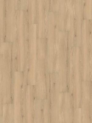 HARO DISANO SmartAqua Rigid-Klick-Boden LA 4VM Eiche Lavida strukturiert Designboden Blauer Engel 6,5 x 1282 x 235 mm, mit integrierter Trittschalldämmung und authentischer 4V-Fuge, *** Lieferung ab 15 m² bzw. 350 EUR Warenwert ***, HstNr.: 537119