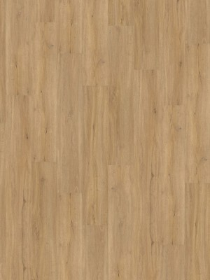 HARO DISANO SmartAqua Rigid-Klick-Boden LA 4VM Eiche Columbia natur strukturiert Designboden Blauer Engel 6,5 x 1282 x 235 mm, mit integrierter Trittschalldämmung und authentischer 4V-Fuge, *** Lieferung ab 15 m² bzw. 350 EUR Warenwert ***, HstNr.: 537120