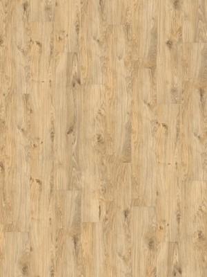 HARO DISANO SmartAqua Rigid-Klick-Boden LA 4VM Eiche Phoenix strukturiert Designboden Blauer Engel 6,5 x 1282 x 235 mm, mit integrierter Trittschalldämmung und authentischer 4V-Fuge, 1. Wahl Qualität sofort günstig kaufen *** Lieferung ab 15 m² bzw. 350 EUR Warenwert ***, HstNr.: 537169