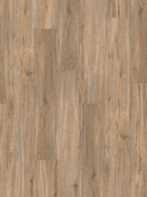 HARO DISANO Saphir Rigid-Klick-Boden LA 4VM Steineiche creme strukt. SPC Rigid Designboden 4,5 x 1282 x 235 mm, mit authentischer 4V-Fuge, sofort günstig online kaufen, *** Lieferung ab 15 m² bzw. 350 € Warenwert ***, HstNr.: 537236
