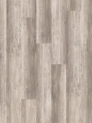 HARO DISANO Saphir Rigid-Klick-Boden LA 4VM Country Eiche gr. rust. strukturiert SPC Rigid Designboden 4,5 x 1282 x 235 mm, mit authentischer 4V-Fuge, sofort günstig direkt kaufen, 1. Wahl Qualität *** Lieferung ab 15 m² bzw. 350 EUR Warenwert ***, HstNr.: 537241